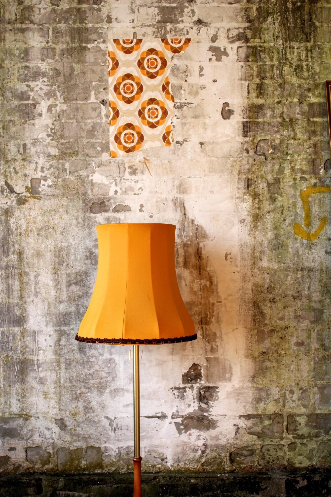 Tips and Tricks on How to Choose a Lampshade