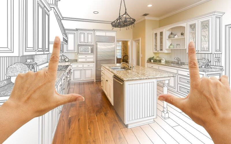 When it comes to renovating your entire home, there are several things to understand. Click here to learn how to remodel a house.