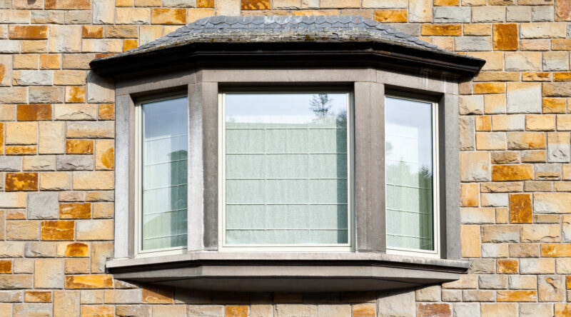 Are you thinking about replacing your home's windows and wondering about the difference between bow and bay windows? Here's everything you need to know.