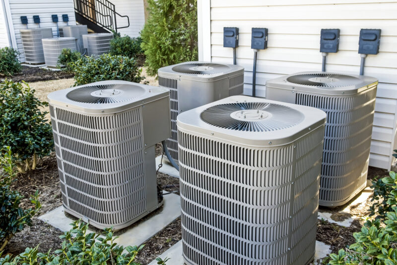 There's a lot of gossip and hearsay in the HVAC industry today. Let's debunk the most common myths that exist about HVAC companies today.