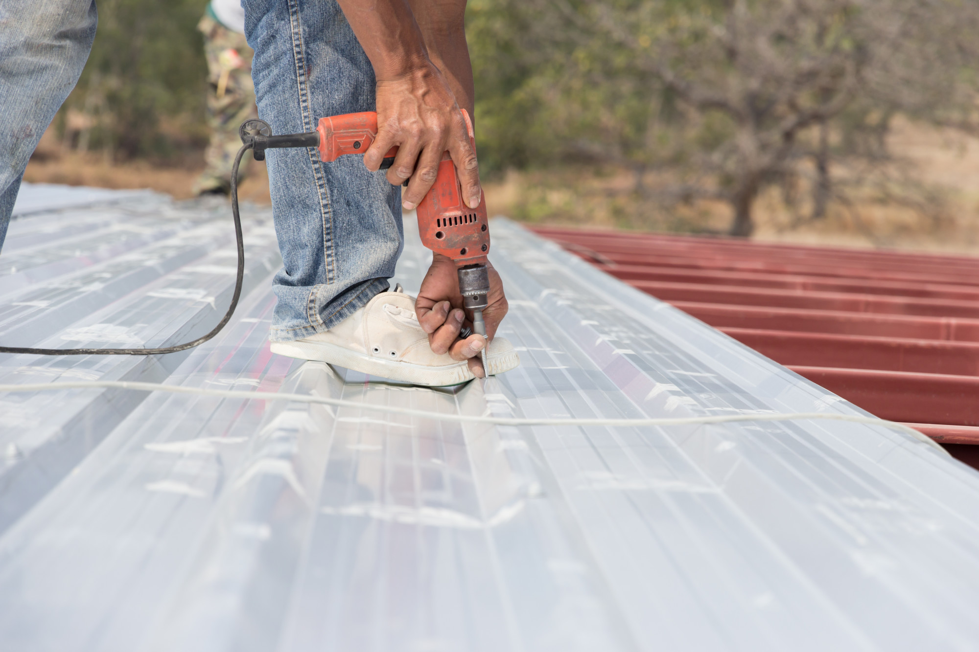 Are you wondering if a new roof will increase home value? Here is everything you need to know about the connection between roofing and home value.