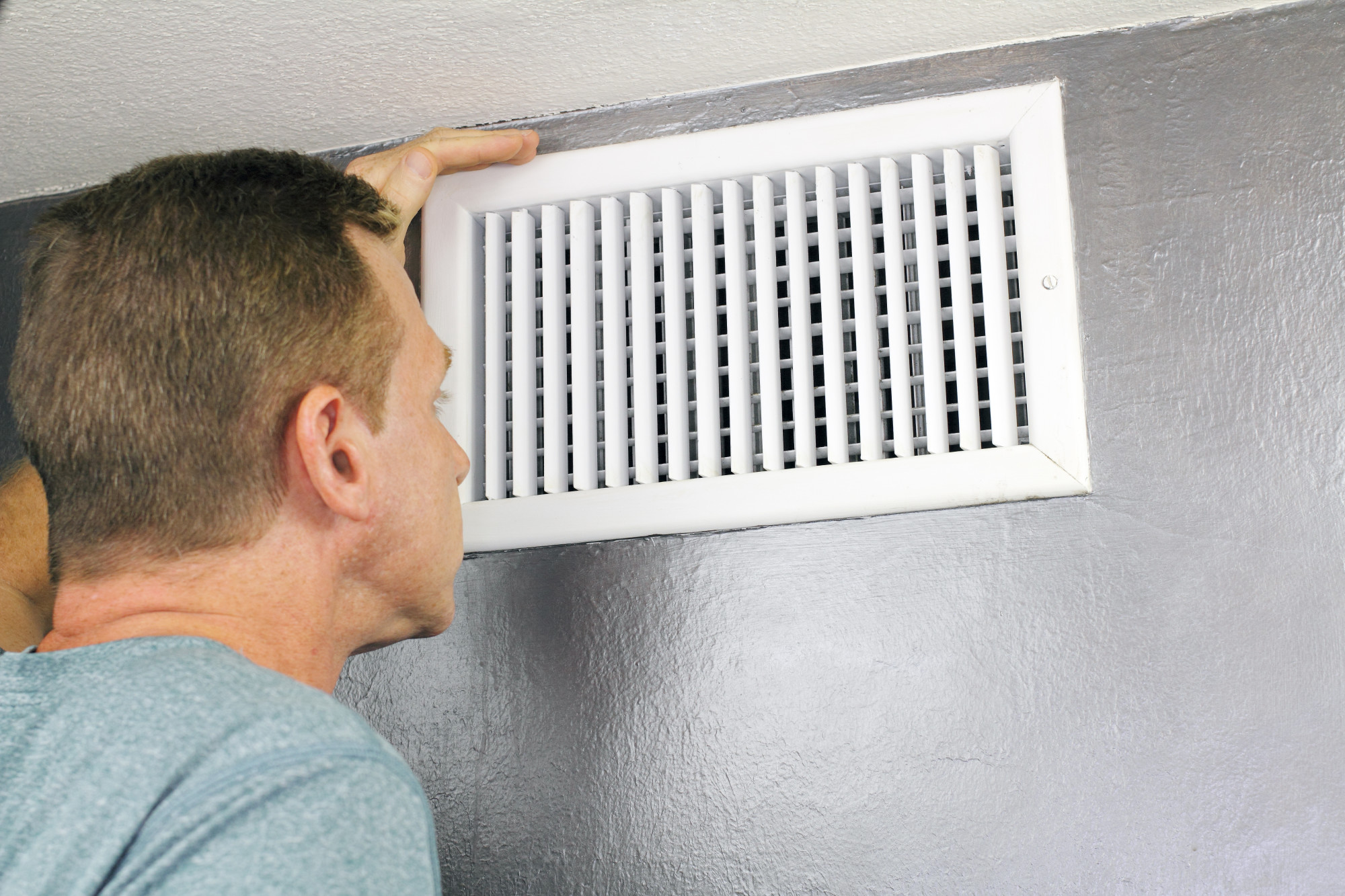 It is important to properly prepare your HVAC system to face the summer heat. Check out this helpful guide to make sure your unit is ready to go.