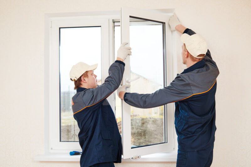 Getting ready to start a window remodeling project? Be sure to check out our list of tips for a stress-free project today.